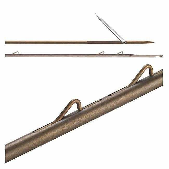 asta-arbalete-salvimar-wired-o-70-mm-140-cm